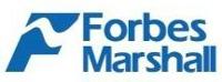 forbes_marshall