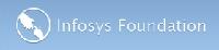 infosysfoundation-logo