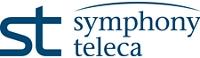 symphony_teleca_200px