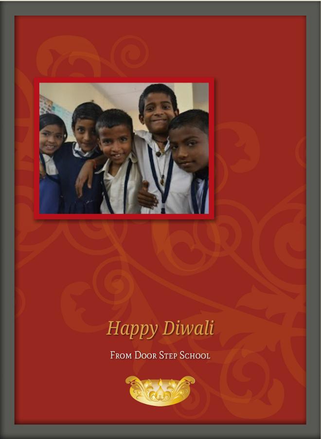 Diwali_Greeting_660px