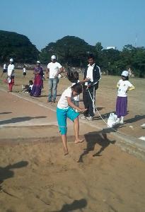 Long Jump Sakshi_300px