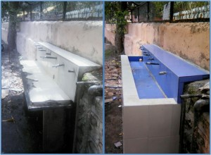dss_tty_sanitation_01
