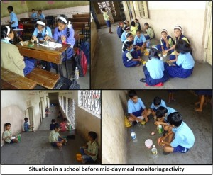 teach_them_young_mid-day_meal_sutarwadi_jul-16_final01