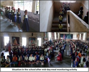 teach_them_young_mid-day_meal_sutarwadi_jul-16_final02